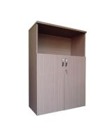 Tủ gỗ Nội Thất 190 TG03-1