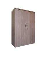 Tủ gỗ Nội Thất 190 TG03-2