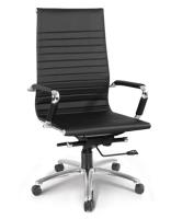 Ghế da giám đốc Nội thất 190 GX19C-M