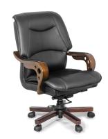 Ghế da lãnh đạo Nội thất 190 GX506