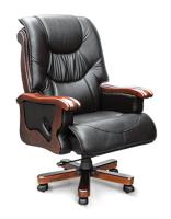 Ghế da Nội thất 190 GX502