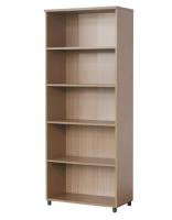 Tủ gỗ Nội Thất 190 TG04-0