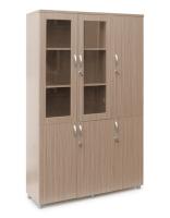 Tủ gỗ Nội Thất 190 TG04K-3