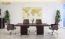Nội thất Lãnh Đạo Cấp Cao Executive 03