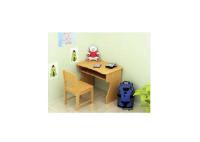 Bàn học sinh Hòa Phát BHS301