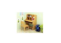 Bàn học sinh Hòa Phát BHS302