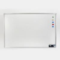 Bảng từ trắng 1.2×2.2m