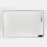 Bảng từ trắng 1.2×2.4m
