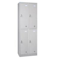 Tủ locker 4 ngăn Hòa Phát TU982-2K