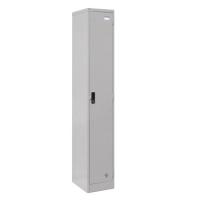 Tủ locker Hòa Phát TU981