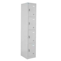 Tủ locker Hòa Phát TU984