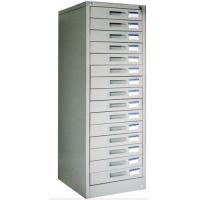 Tủ File tài liệu 15 ngăn Hòa Phát TU15F