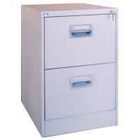 Tủ File tài liệu 2 ngăn Hòa Phát TU2F